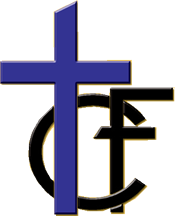 Welcome to Tropicana Christian Fellowship